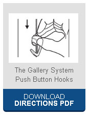 gallery PB Hooks