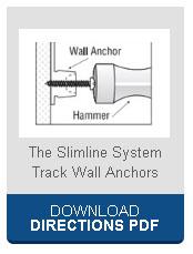 slimline anchors