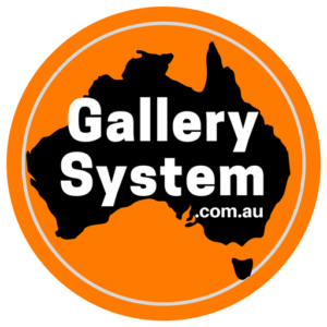 Picture Hanging Systems Australia